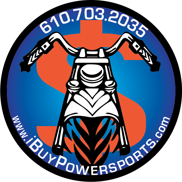 I Buy Powersports.com | Sell Your Powersports for Cash!